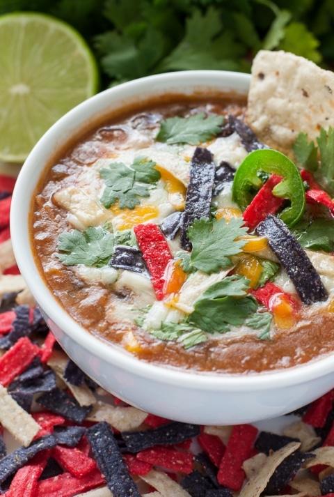homemade-slow-cooker-crockpot-chicken-tortilla-soup-recipe-680x2-0673-480x713