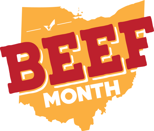 OH Beef Month_FINAL - beef month