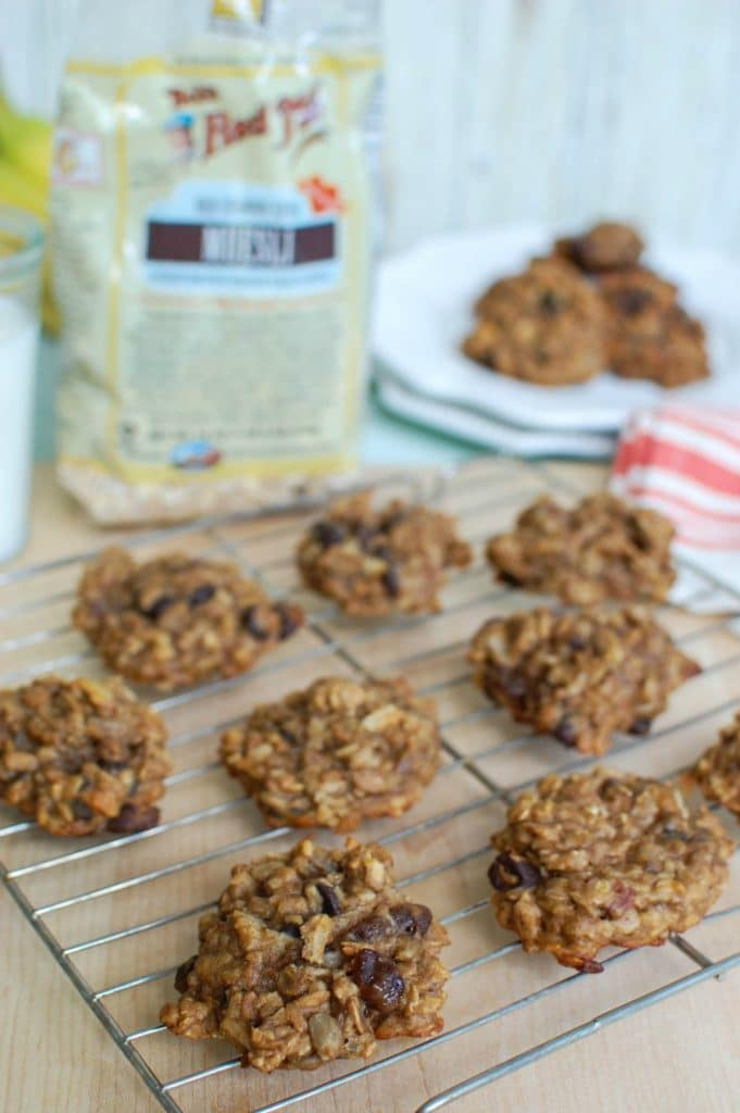 5-Banana-Muesli-Breakfast-Cookies-2-1-of-1-681x1024