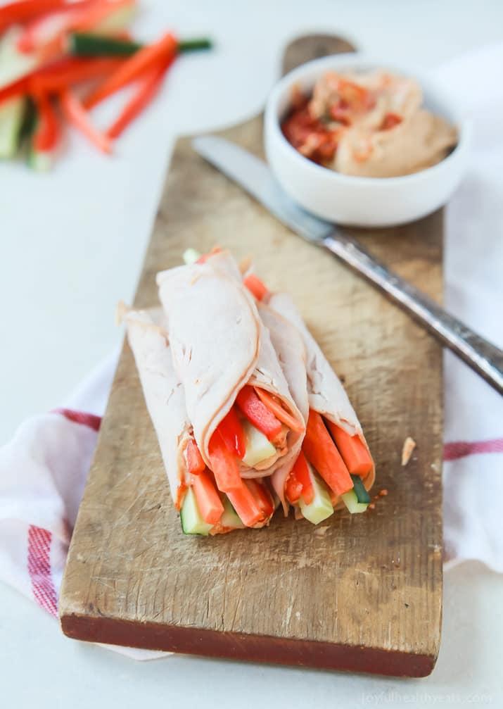 Gluten-Free-Veggie-Turkey-Rollups-High-Protein-web-1