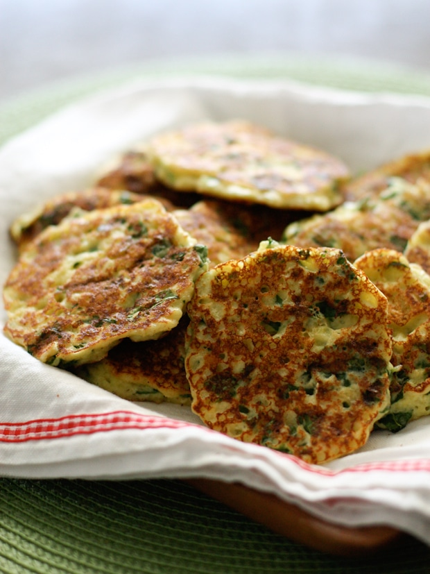 Ricotta_Spinach_Fritters_Recipe_Aggies_Kitchen-2