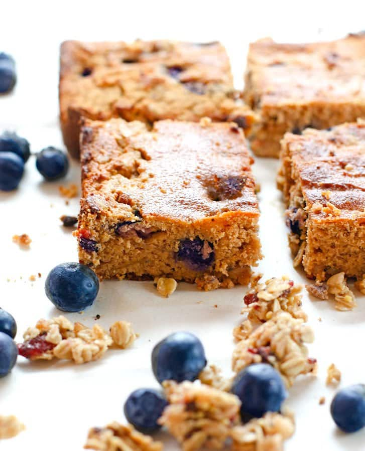 berry-carrot-cake-bars-32