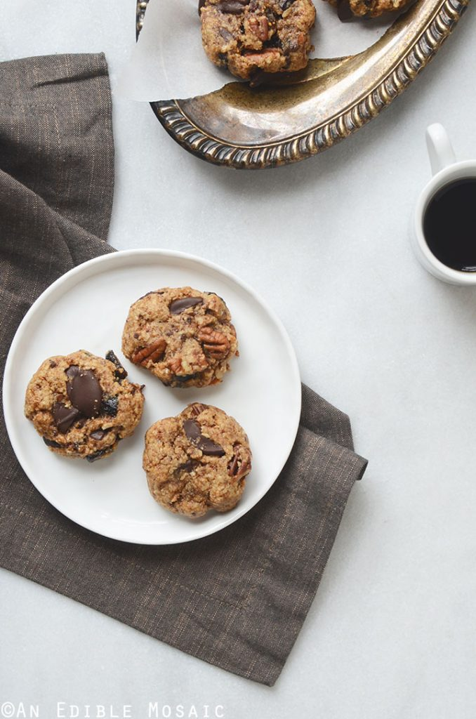 Healthy-Fig-and-Pecan-Breakfast-Cookies-Gluten-Free-1