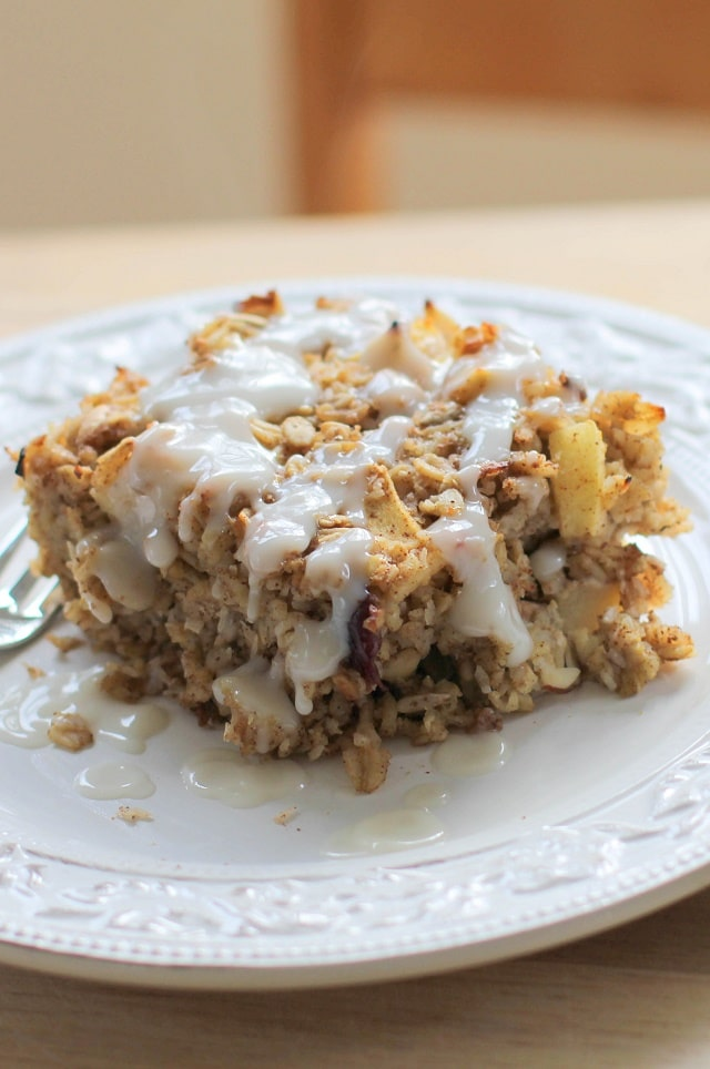 apple_cinnamon_baked_oatmeal