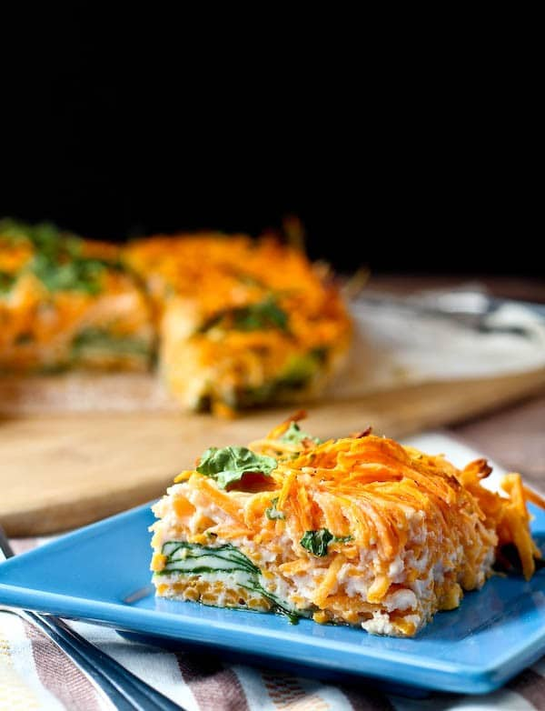 egg-white-bake-with-sweet-potatoes-and-spinach-600-5-of-5-600x782
