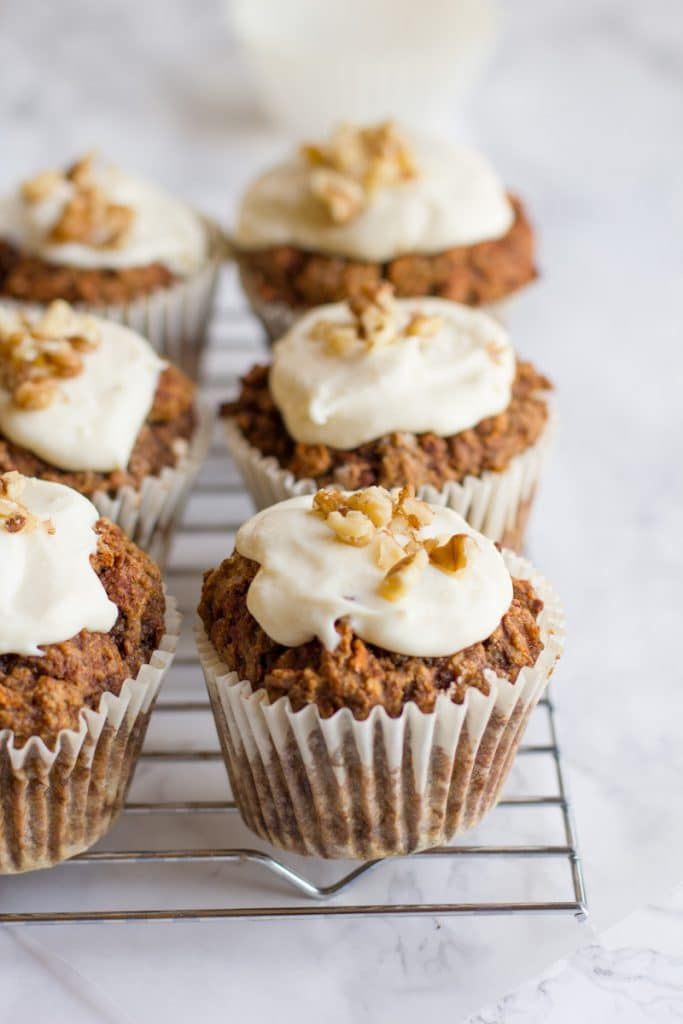 healthy-carrot-cake-muffins-5
