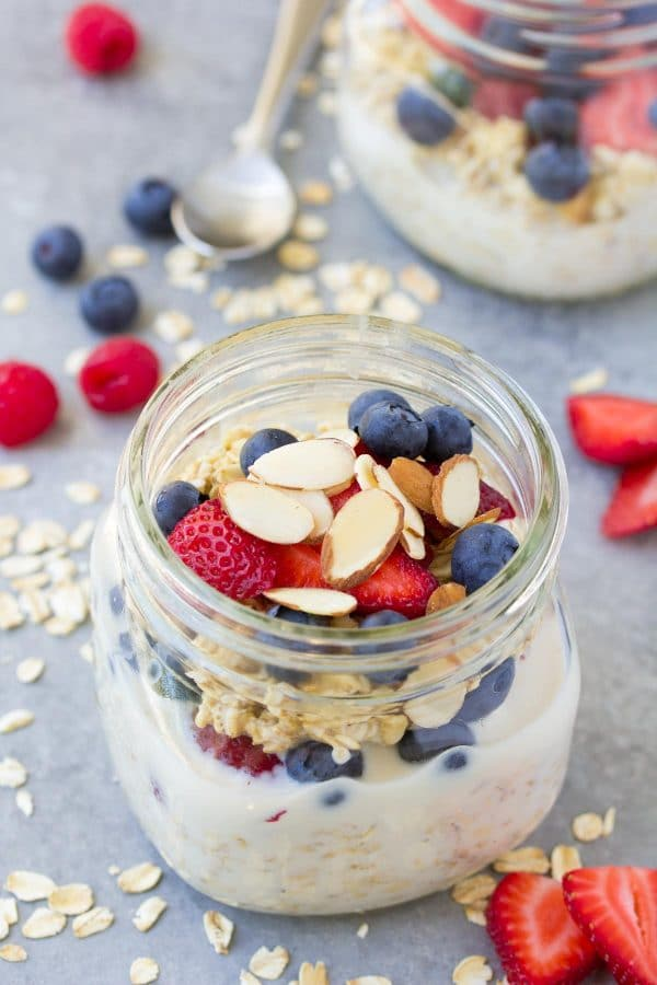 our-favorite-overnight-oats-1200-8206-600x900