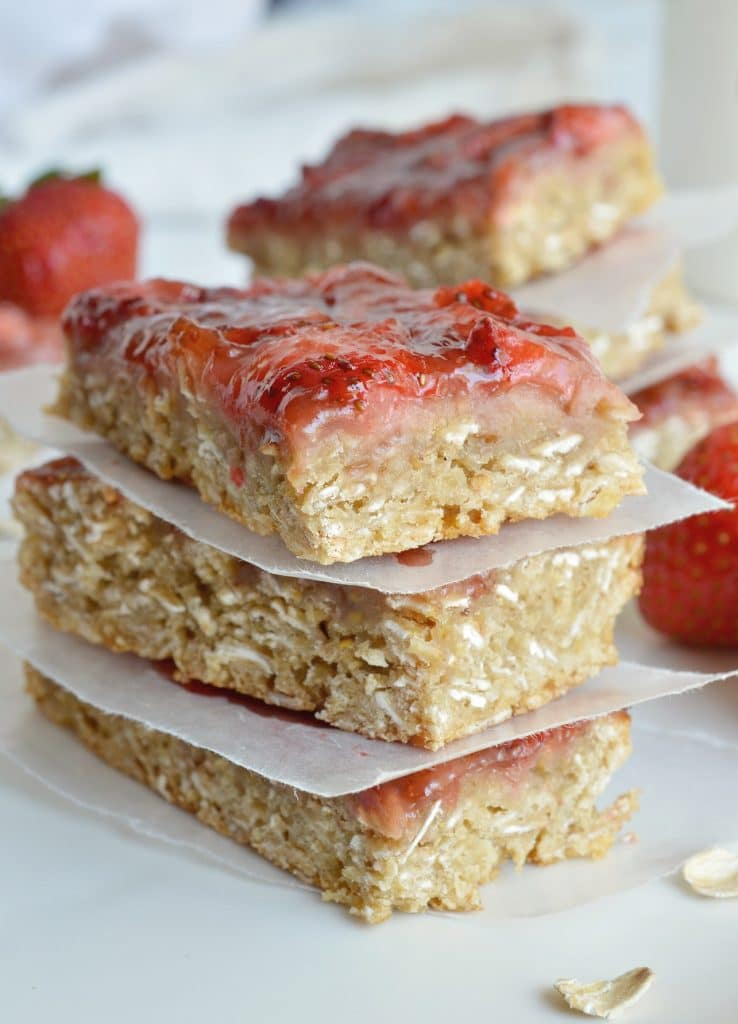 vegan-breakfast-bars-6