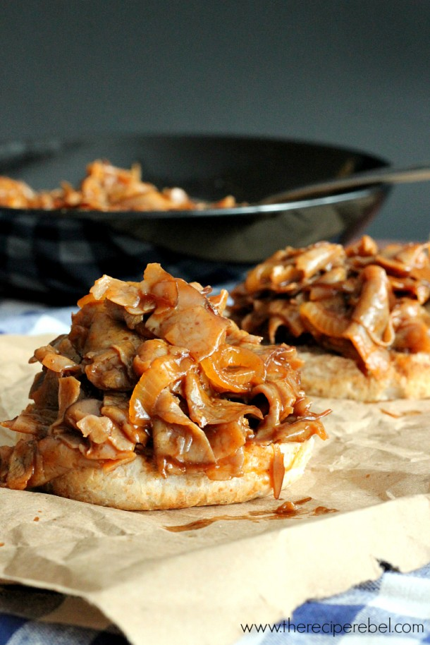15-Minute-BBQ-Beef-Sandwiches-3-610x914
