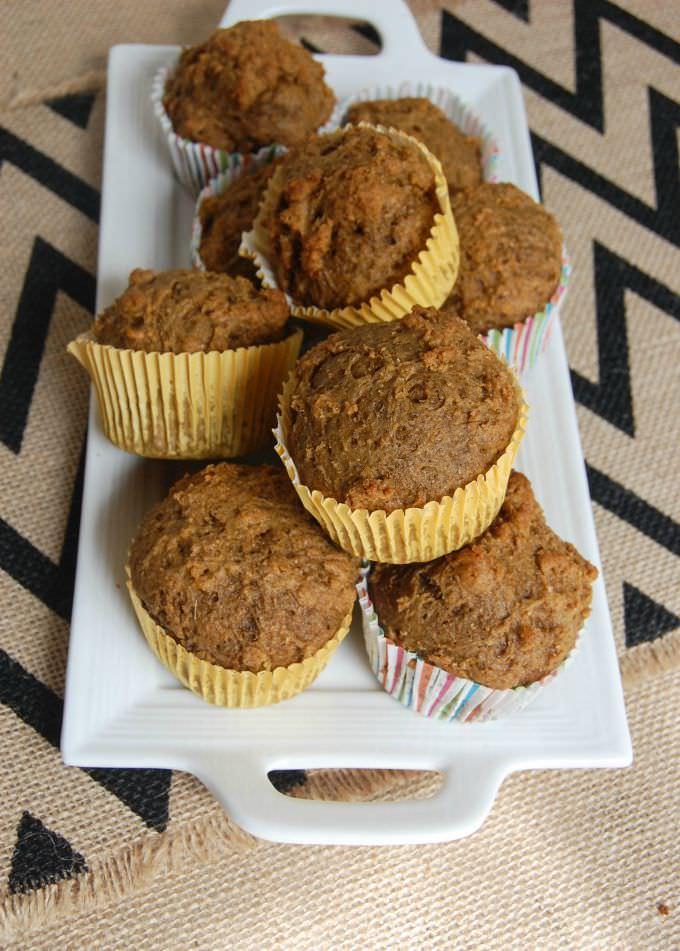 2-Easy-Pumpkin-Muffins-1-1-of-1