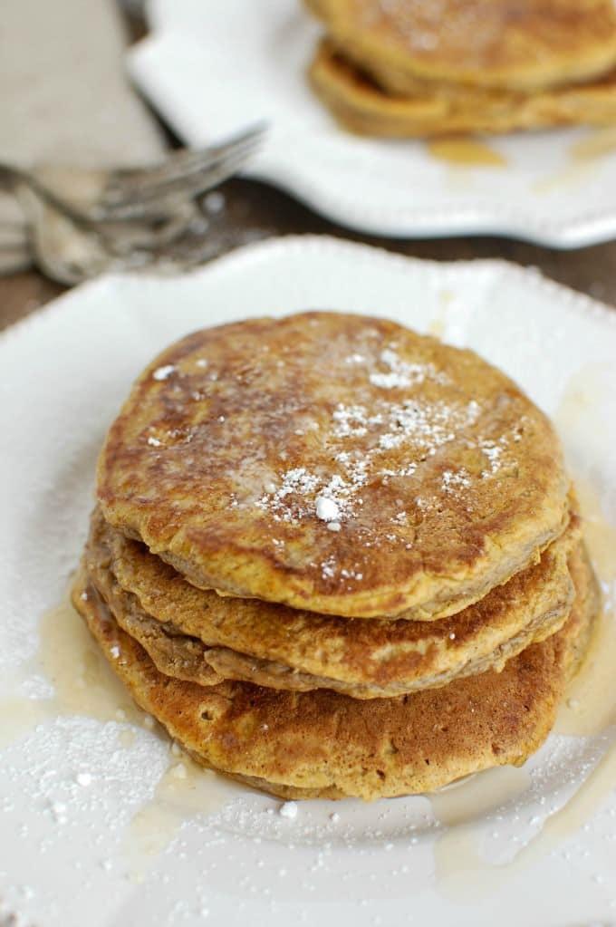 2-Pumpkin-Pie-Pancakes-1-1-of-1