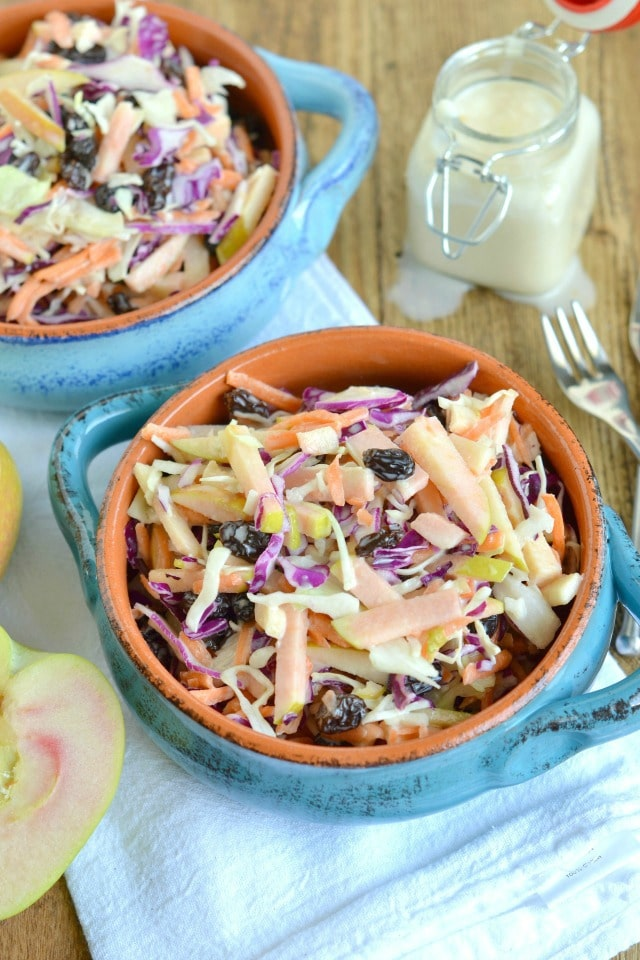 apple-coleslaw-final2