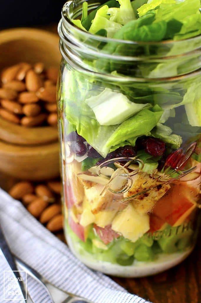 apple-cranberry-almond-mason-jar-salads-iowagirleats-02-1