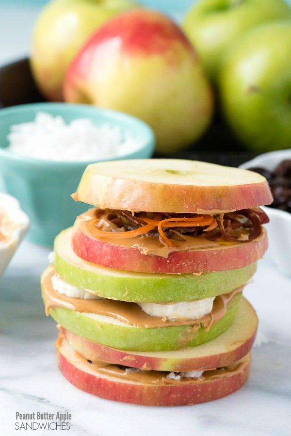 apple-peanut-butter-sandwiches-boulderlocavore-com