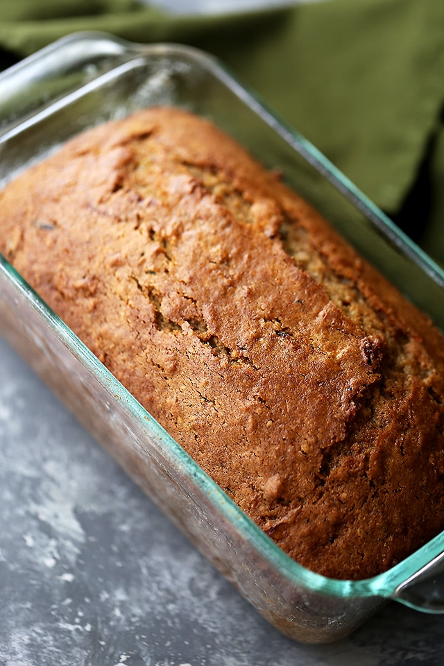 apple-and-zucchini-bread-1