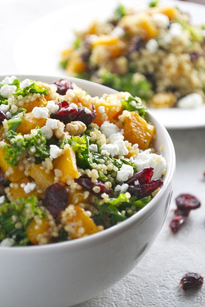 butternut-squash-quinoa-salad-3