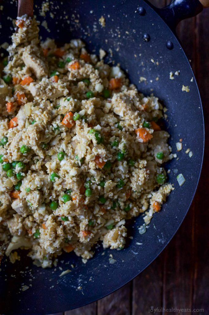 Cauliflower-Chicken-Fried-Rice-web-2