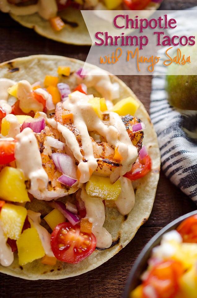 Chipotle-Shrimp-Tacos-with-Mango-Salsa-5-copy2