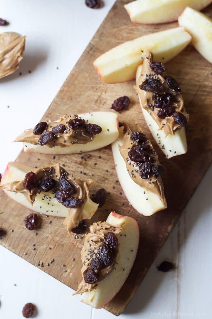 easy-apple-peanut-butter-energy-bites-7