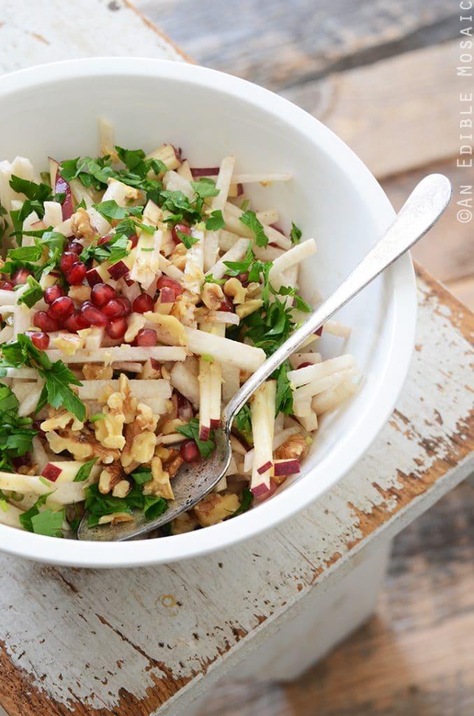 jicama-apple-and-pomegranate-salad-with-raspberry-dijon-vinaigrette1