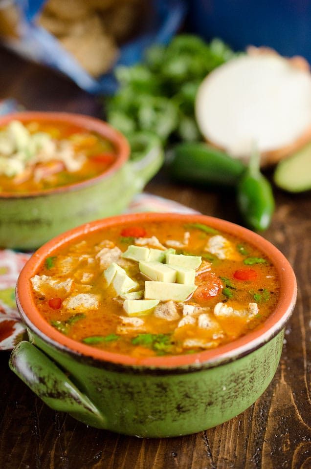 Light-Taco-Soup-The-Creative-Bite-4-copy