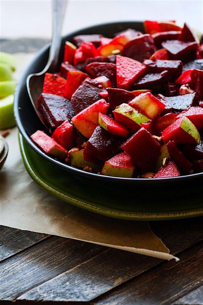 marinated-apple-beet-salad-vegan-4-of-1-4-1