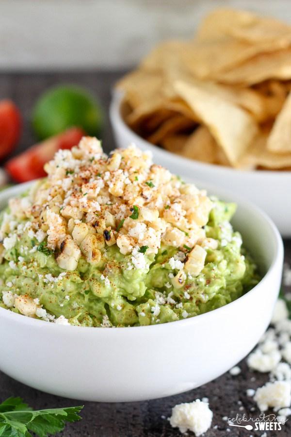 mexican-street-corn-guacamole-2
