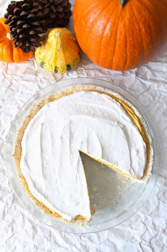 Pumpkin-Cream-Pie3