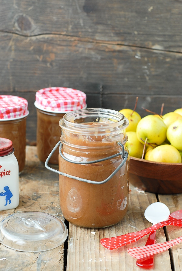 slow-cooker-pennsylvania-dutch-spiced-apple-butter-boulderlocavore-com-885