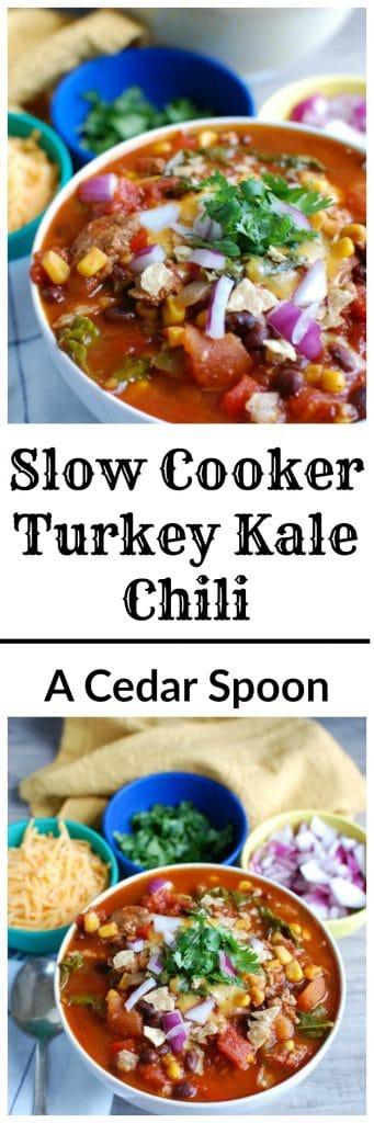 slow-cooker-turkey-kale-chili-image-12