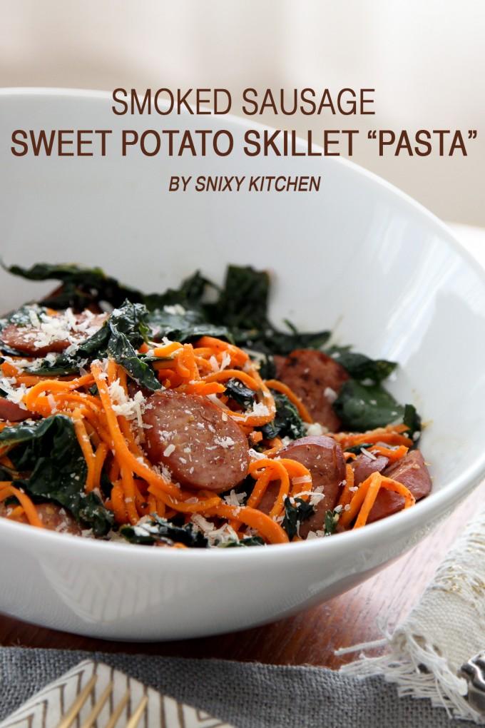 Sweet-Potato-Skillet-Pasta-1-680x1020