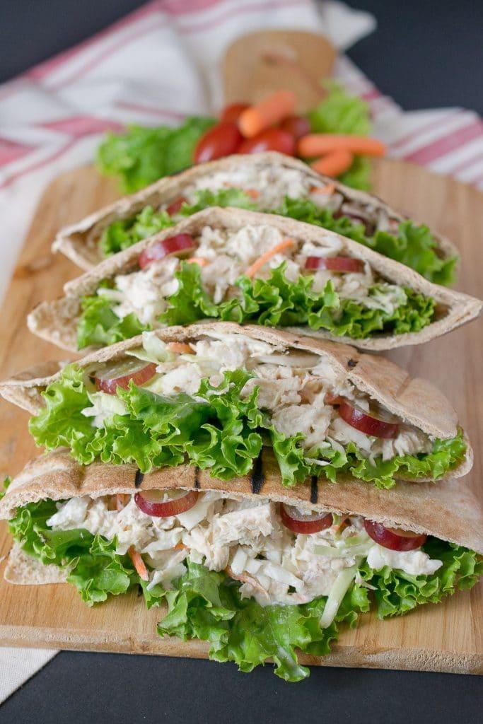Tuna-pita-pockets-3