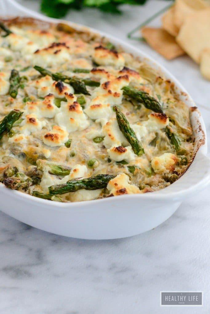 vegetable-goat-cheese-dip-2