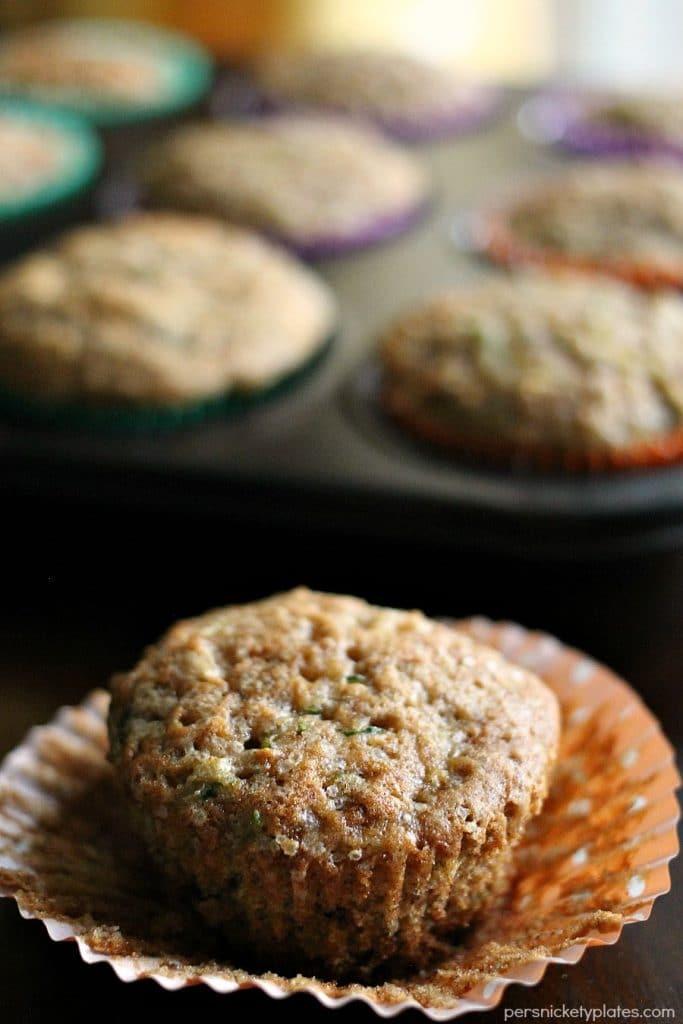 apple-cinnamon-zucchini-muffins2