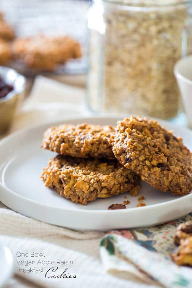 breakfast-cookies-imagery