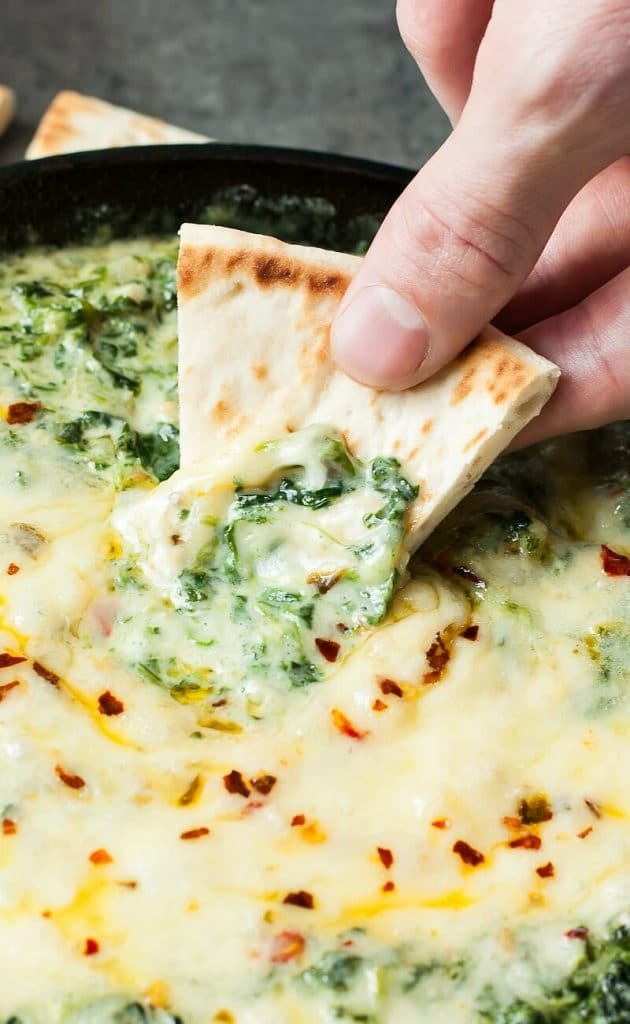 cheesy-baked-hot-shrimp-spinach-dip-appetizer-recipe-peasandcrayons-4436xs