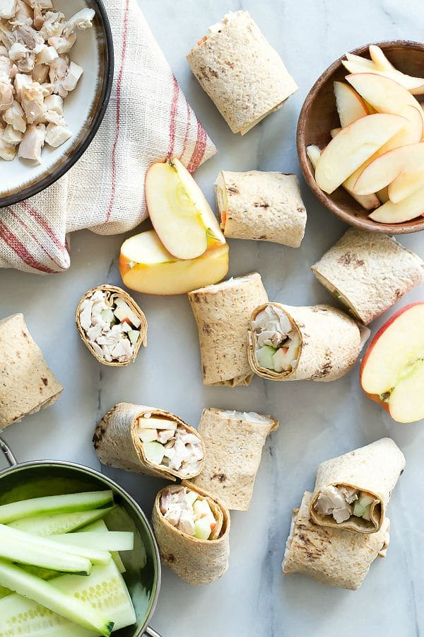 chicken-apple-wraps-03