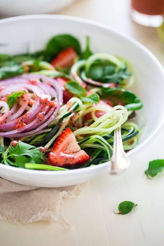 cucumber-salad-pic