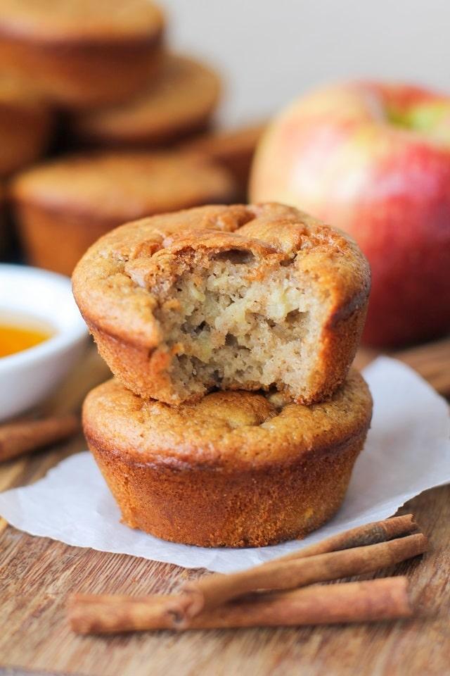 grain_free_apple_cinnamon_muffins_4