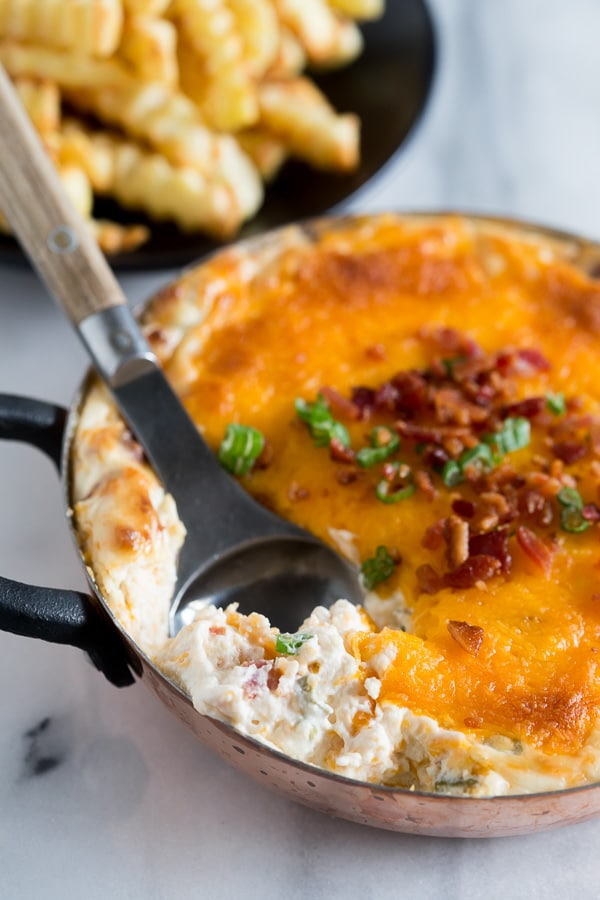 loaded-baked-potato-dip-3