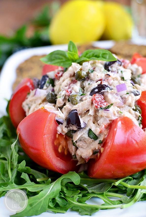mediterranean-tuna-salad-iowagirleats-02