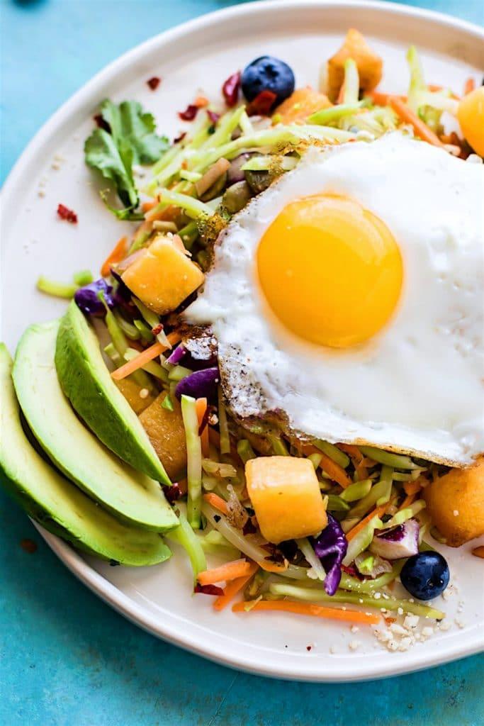 paleo-warm-breakfast-slaw-salad-4-of-1-3