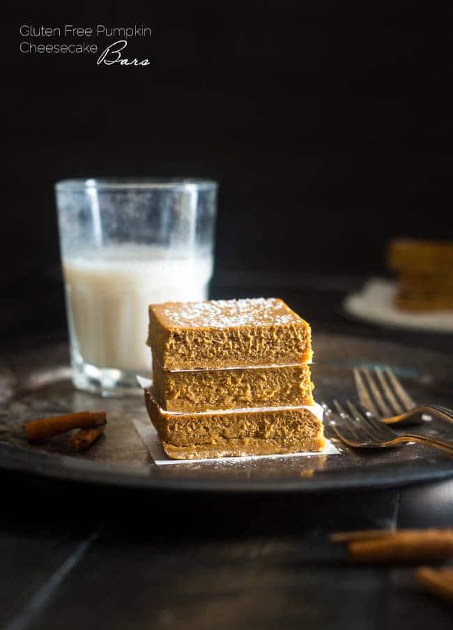 pumpkin-cheesecake-bar-pic