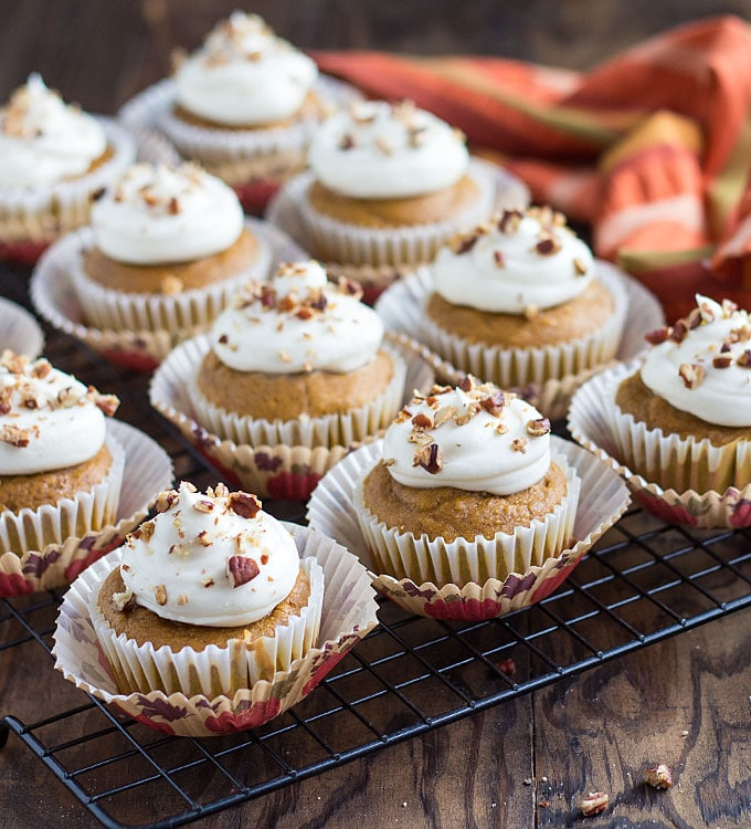 pumpkin-spice-cupcakes-5-1