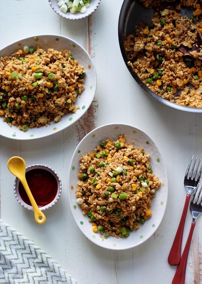 scrambled-tofu-fried-rice2-700x980