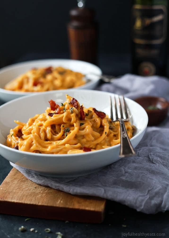 creamy-butternut-squash-alfredo-pasta-4