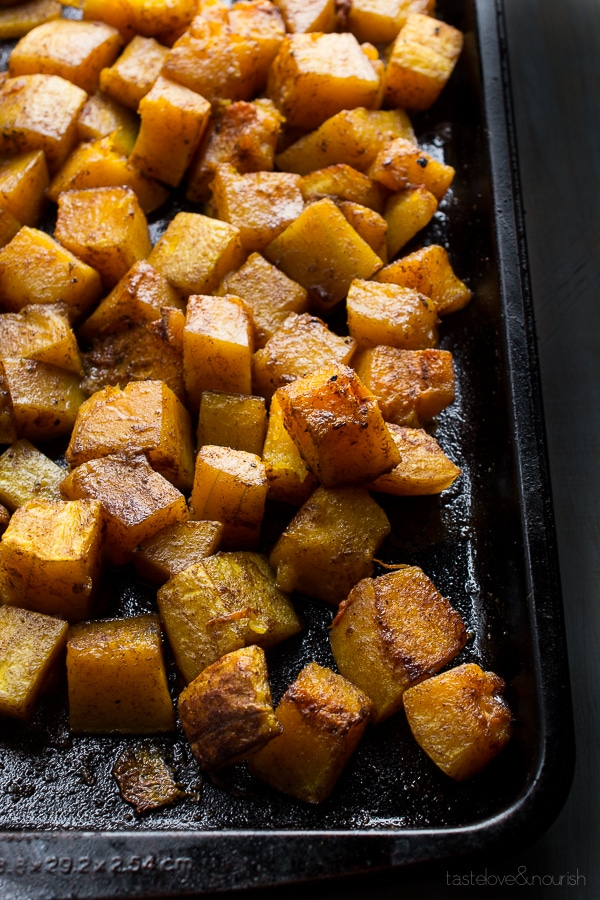 five-spice-roasted-butternut-squash