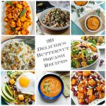 20 Delicious Butternut Squash Recipes