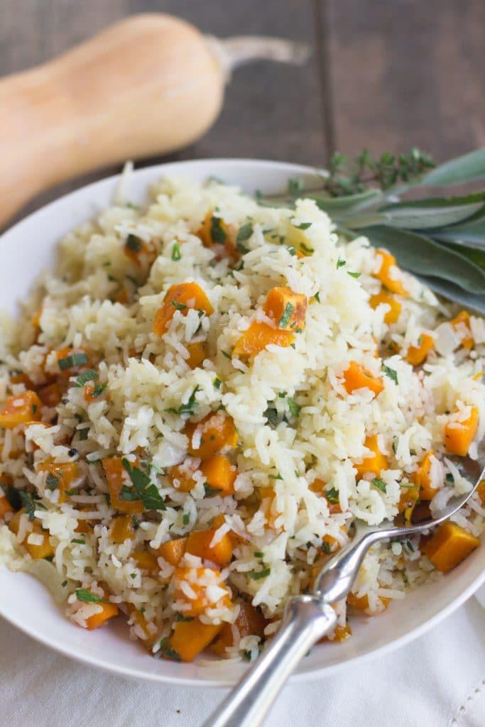 butternut-squash-bismati-rice-4