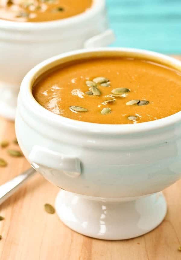 copycat-panera-squash-soup-600-2-of-4-600x861